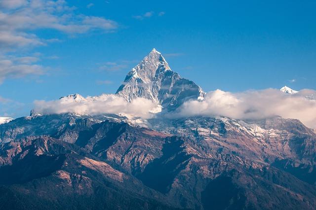 mlha na horách.jpg
