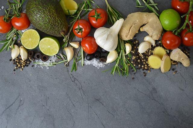 zelenina a limetka.jpg