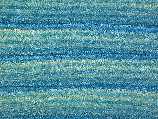 modré osušky.jpg